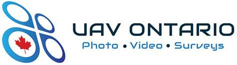 UAV Ontario